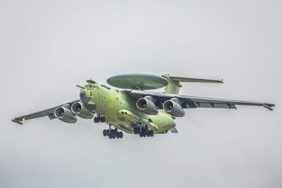"""Mat than"" moi cua Khong quan Nga se khien F-22 hien nguyen hinh-Hinh-2"
