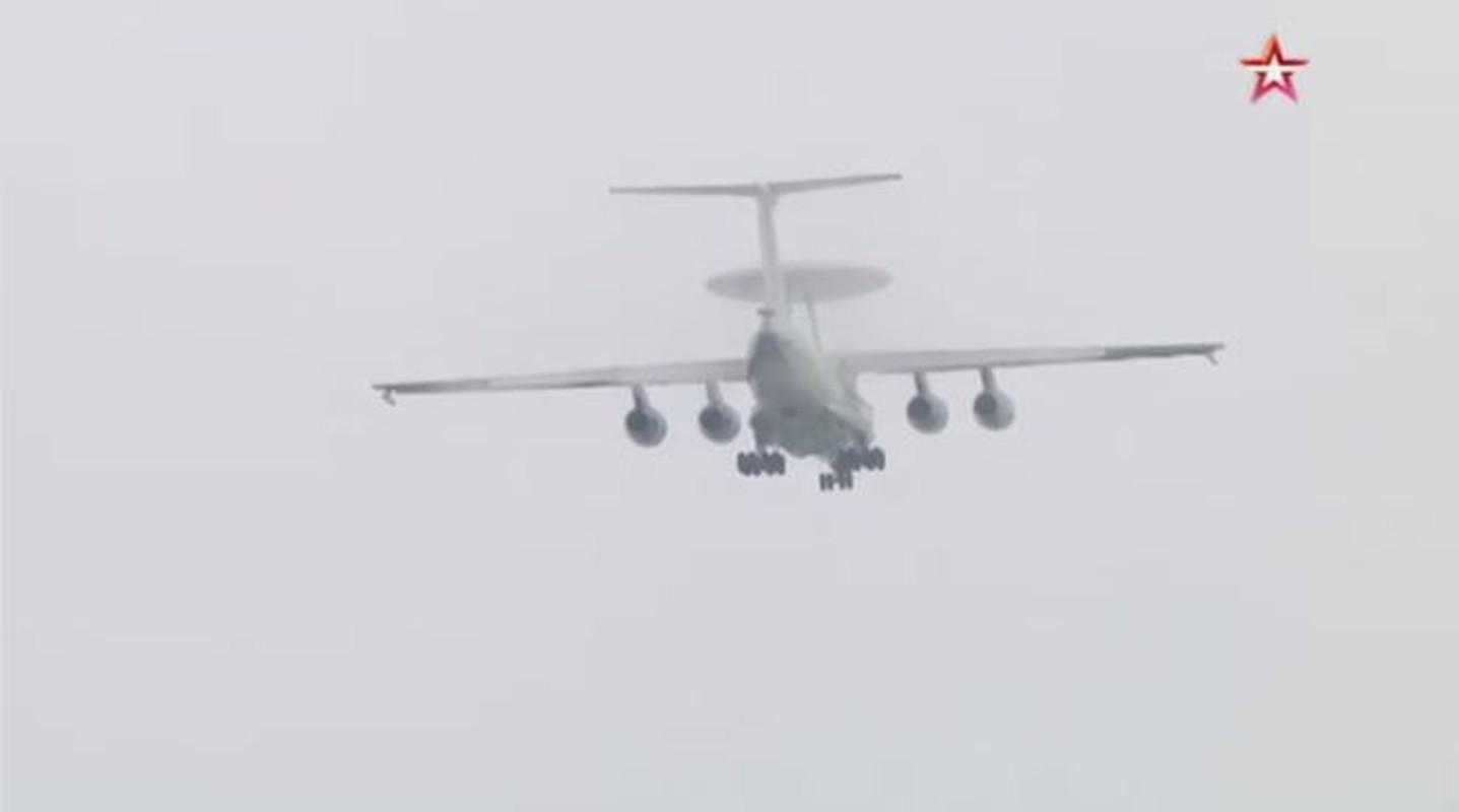 """Mat than"" moi cua Khong quan Nga se khien F-22 hien nguyen hinh-Hinh-5"
