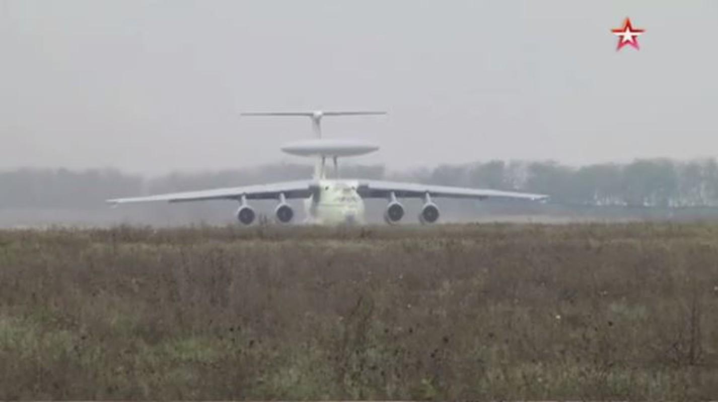 """Mat than"" moi cua Khong quan Nga se khien F-22 hien nguyen hinh-Hinh-6"