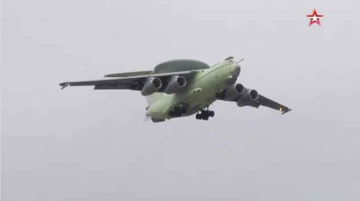 """Mat than"" moi cua Khong quan Nga se khien F-22 hien nguyen hinh-Hinh-7"