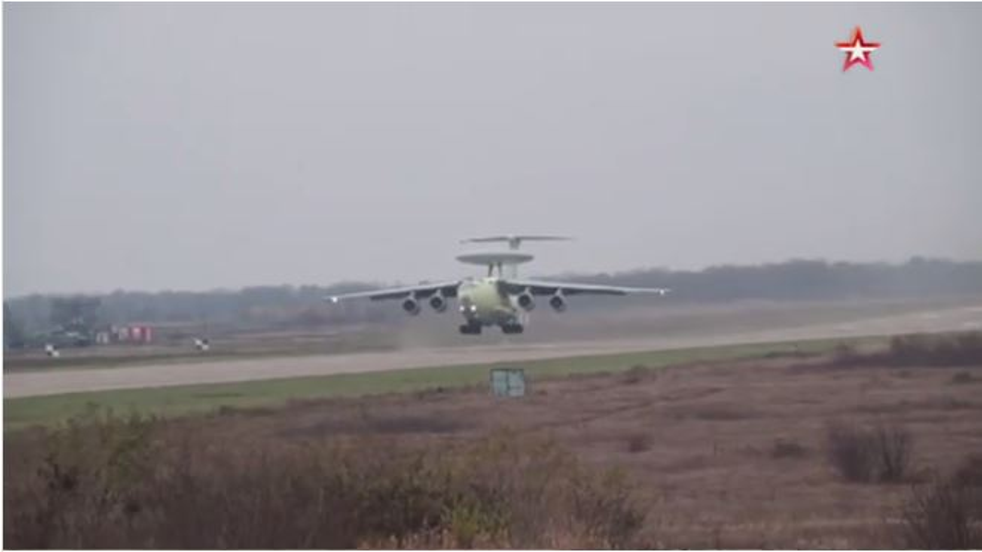 """Mat than"" moi cua Khong quan Nga se khien F-22 hien nguyen hinh-Hinh-8"