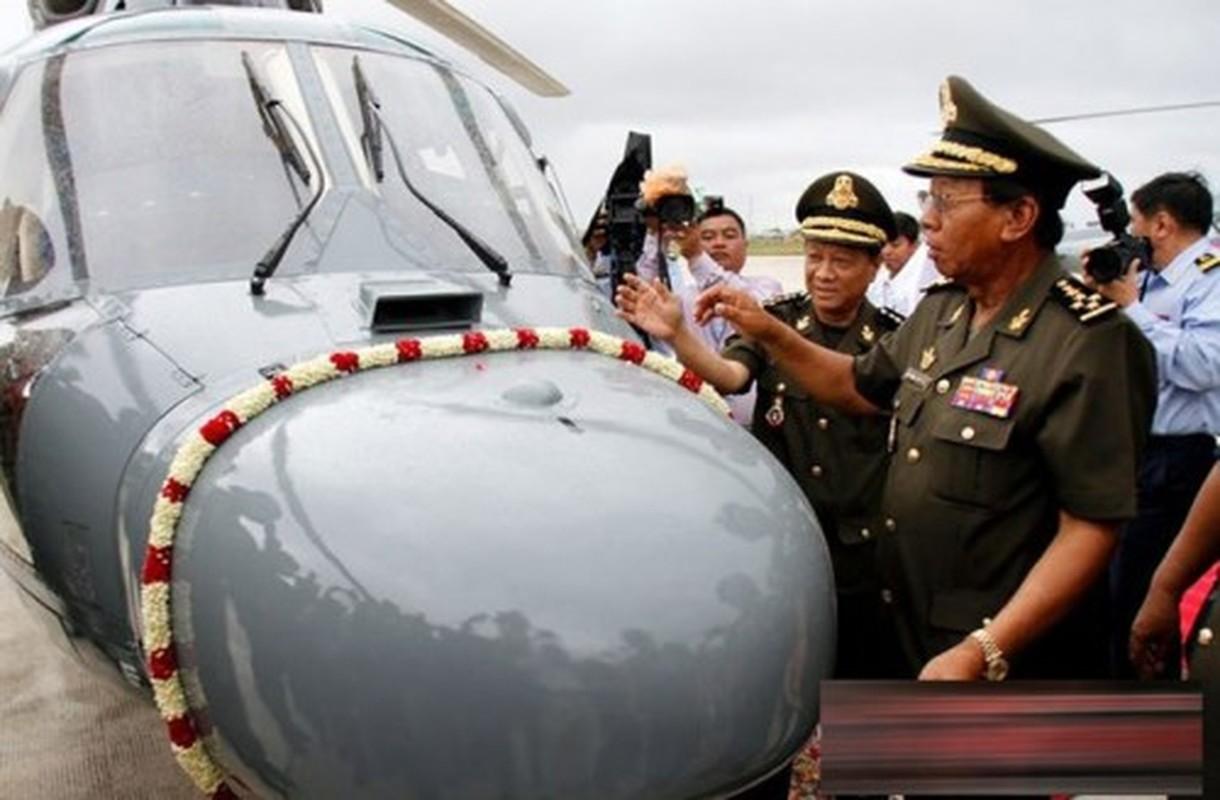 "Bat ngo lai lich lo truc thang ""khung"" Trung Quoc tang cho Campuchia-Hinh-10"