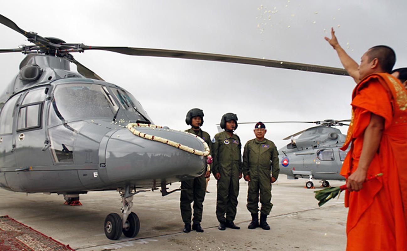 "Bat ngo lai lich lo truc thang ""khung"" Trung Quoc tang cho Campuchia-Hinh-2"