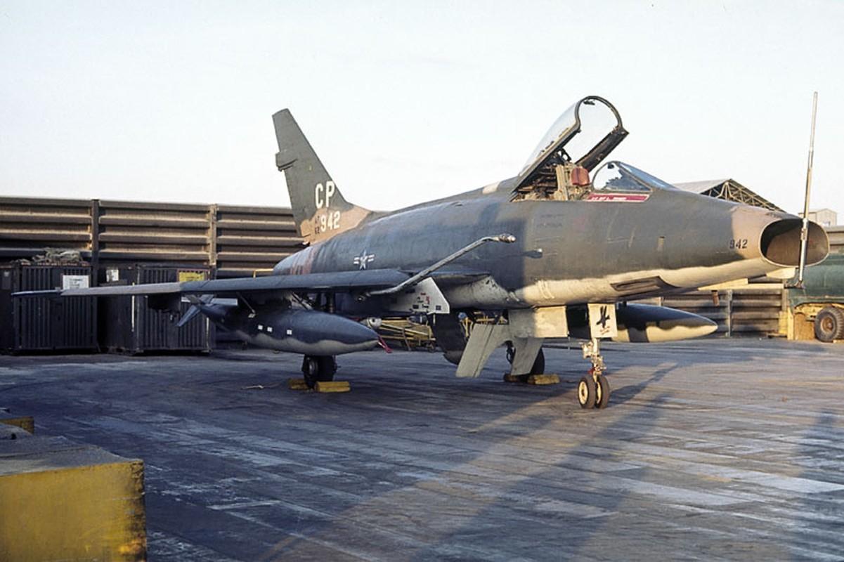 Kho do thanh tich dang ne cua tiem kich F-100 o VN-Hinh-4