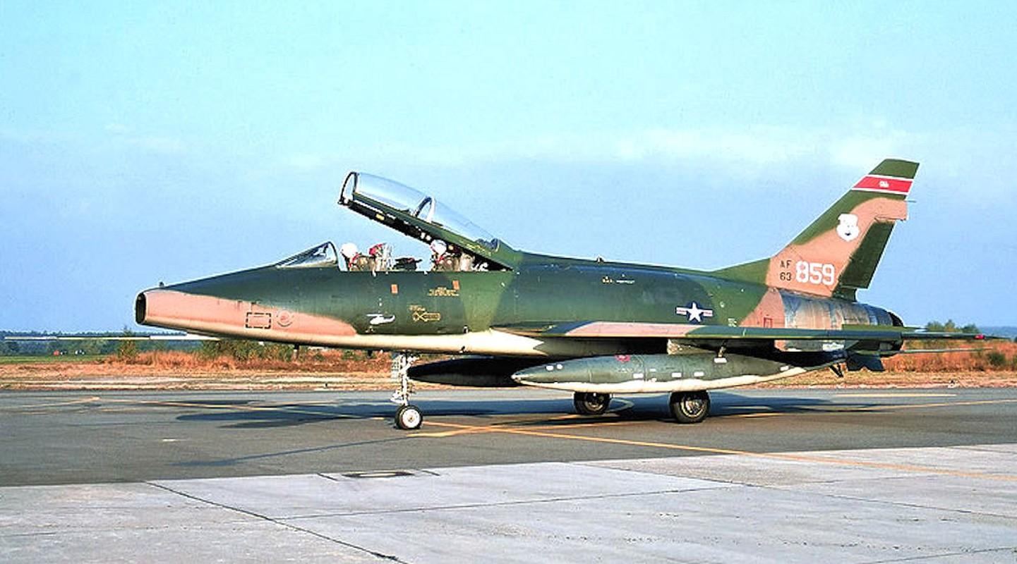 Kho do thanh tich dang ne cua tiem kich F-100 o VN-Hinh-5