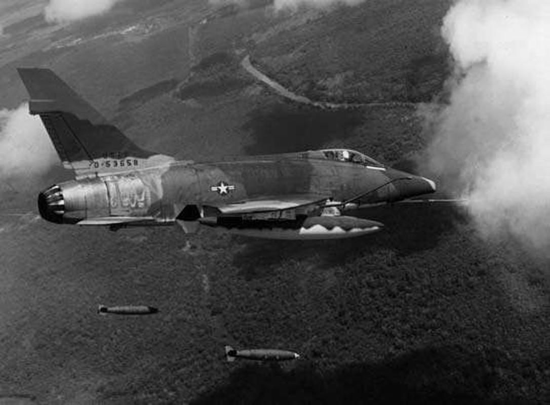 Kho do thanh tich dang ne cua tiem kich F-100 o VN-Hinh-8