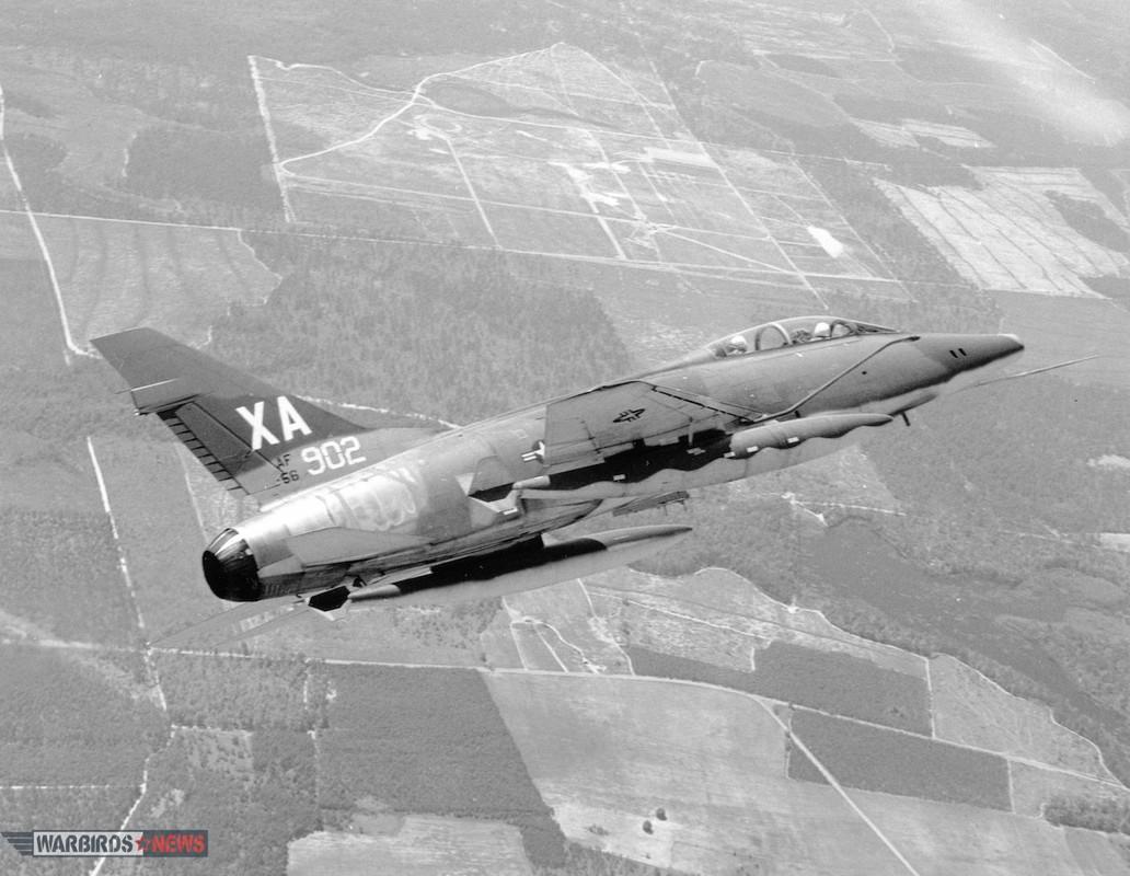 Kho do thanh tich dang ne cua tiem kich F-100 o VN-Hinh-9