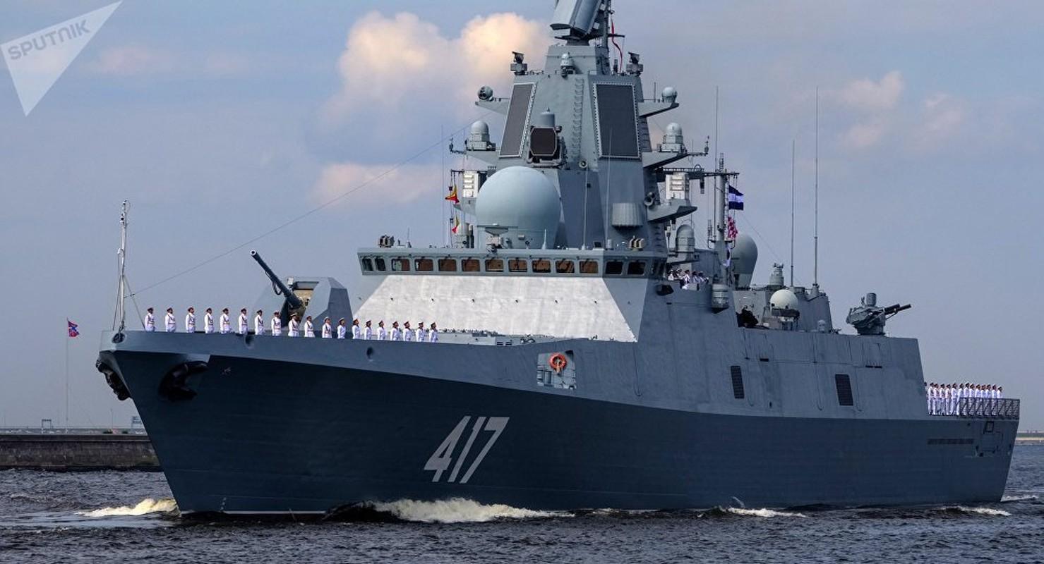 Nhung loai vu khi Nga, Trung du suc khien My phai de chung-Hinh-10