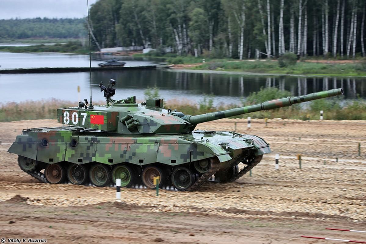 Nhung loai vu khi Nga, Trung du suc khien My phai de chung-Hinh-8