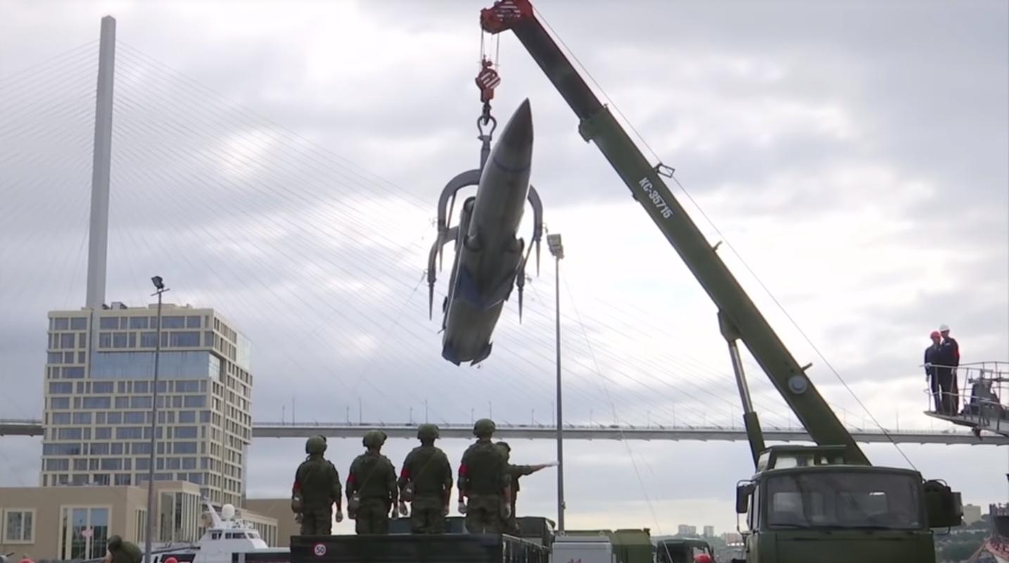 Quan doi Nga hung huc khi the cho cuoc tap tran the ky Vostok 2018-Hinh-18