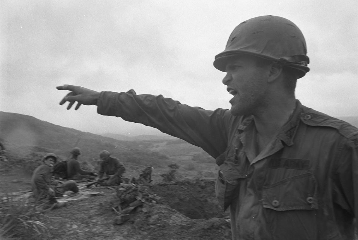 Bang hoang nhung buc anh bi quen lang trong Chien tranh Viet Nam-Hinh-5