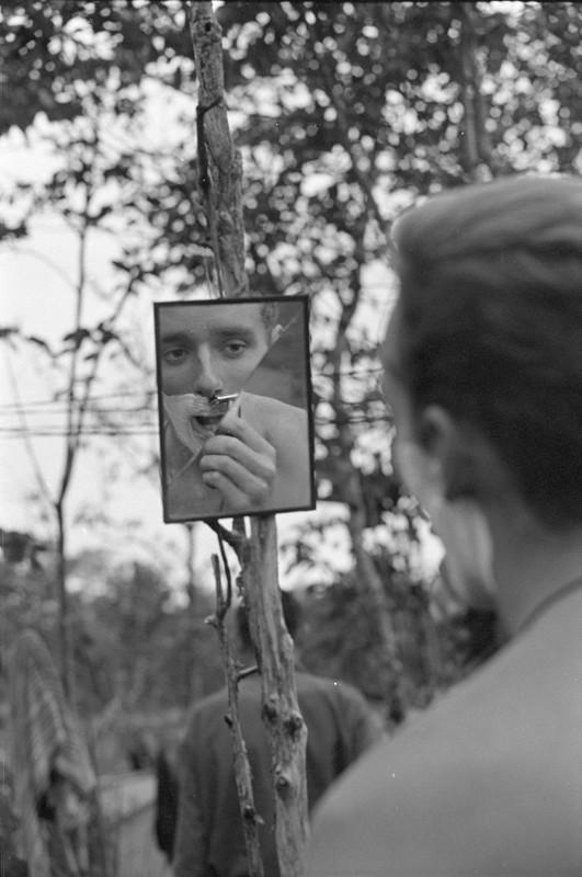 Bang hoang nhung buc anh bi quen lang trong Chien tranh Viet Nam-Hinh-8