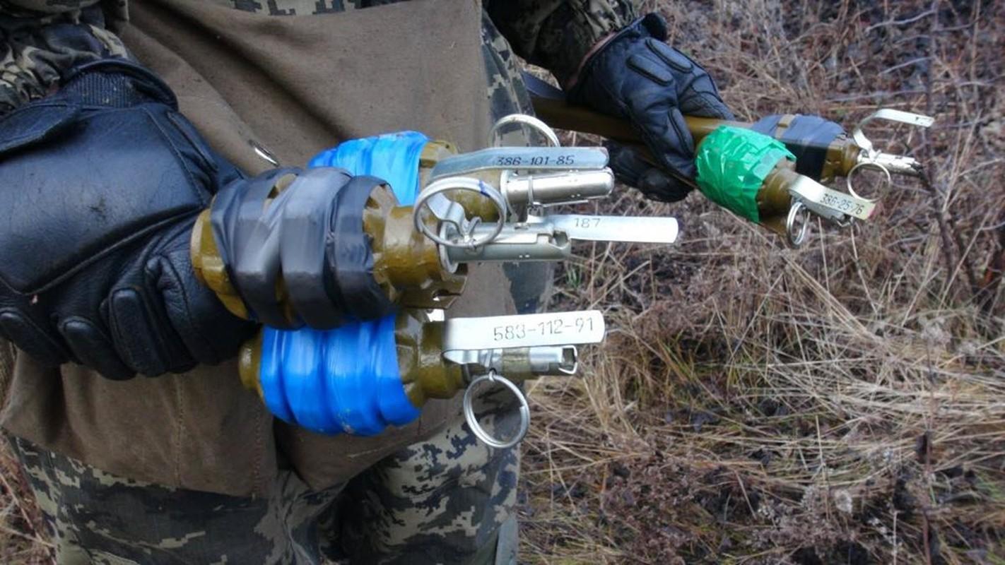 Bi an ly do tai nan dau tien tai cuoc tap tran Vostok-2018-Hinh-3