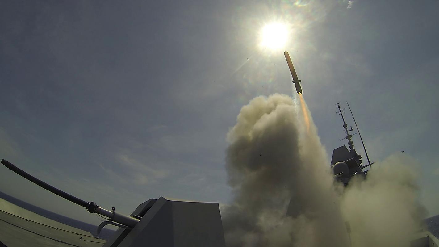 Phap duoc minh oan trong nghi van ban ha may bay Nga o Syria-Hinh-12