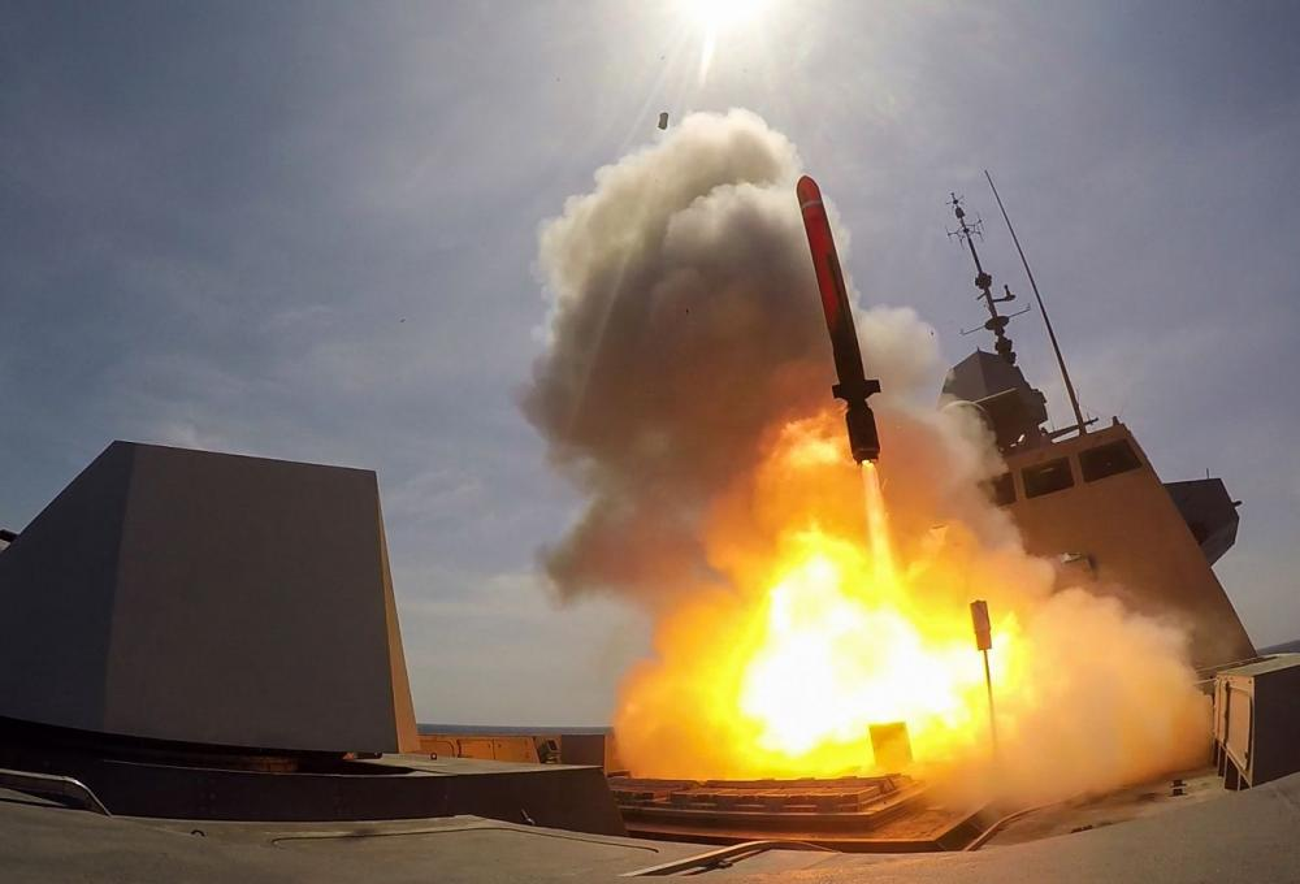 Phap duoc minh oan trong nghi van ban ha may bay Nga o Syria-Hinh-5