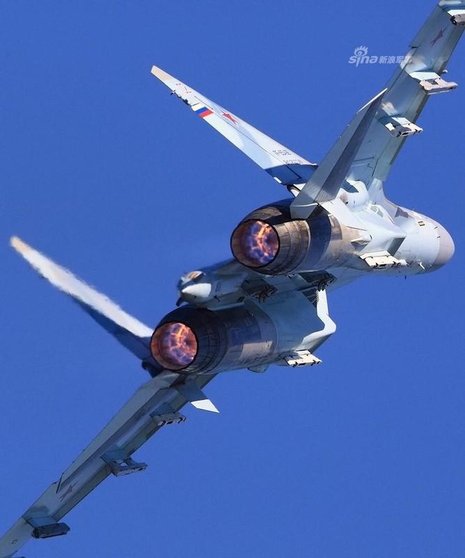 "Su-35 Nga manh me den nhuong nao ma doi ""vit co"" F-35 My?-Hinh-2"