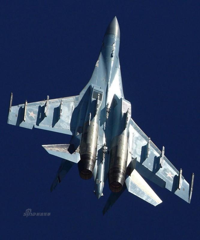 "Su-35 Nga manh me den nhuong nao ma doi ""vit co"" F-35 My?-Hinh-6"