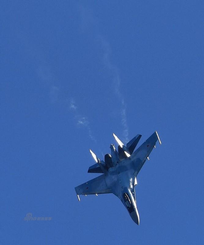 "Su-35 Nga manh me den nhuong nao ma doi ""vit co"" F-35 My?-Hinh-8"