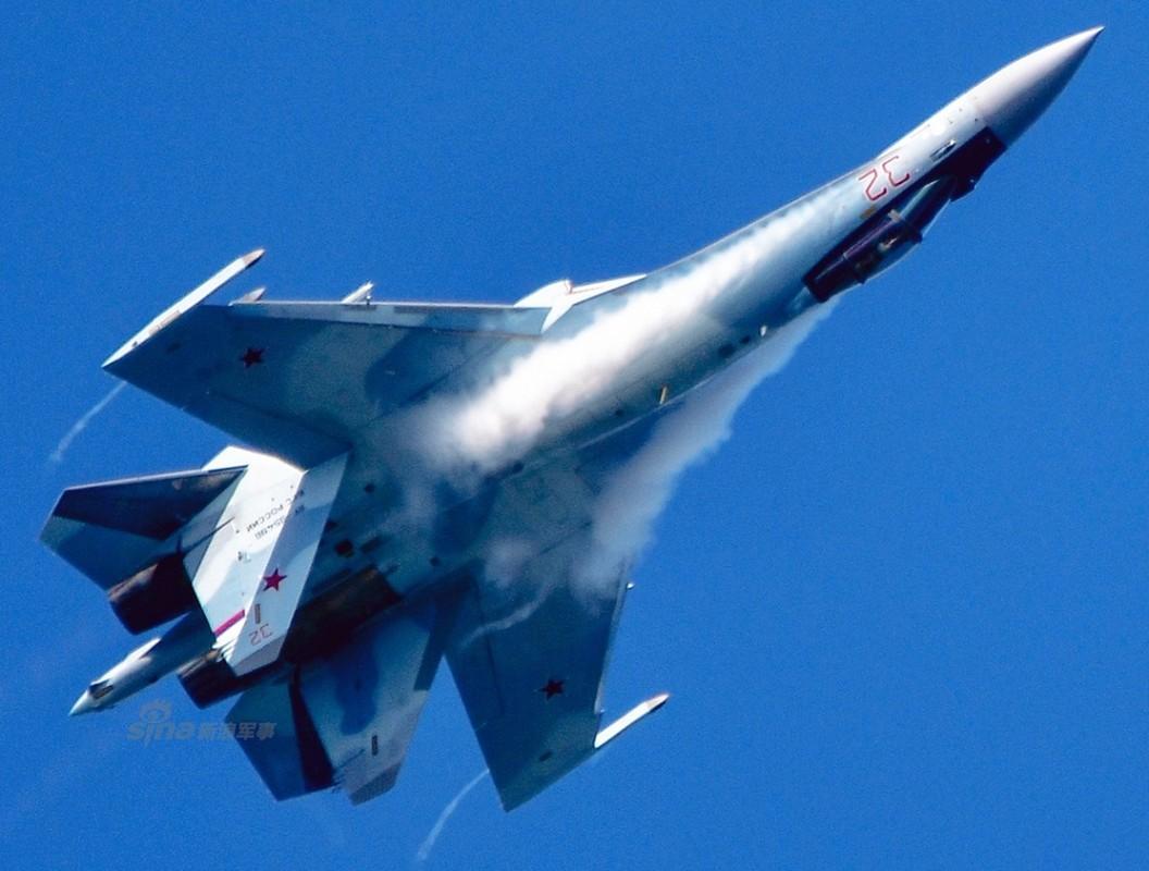 "Su-35 Nga manh me den nhuong nao ma doi ""vit co"" F-35 My?-Hinh-9"