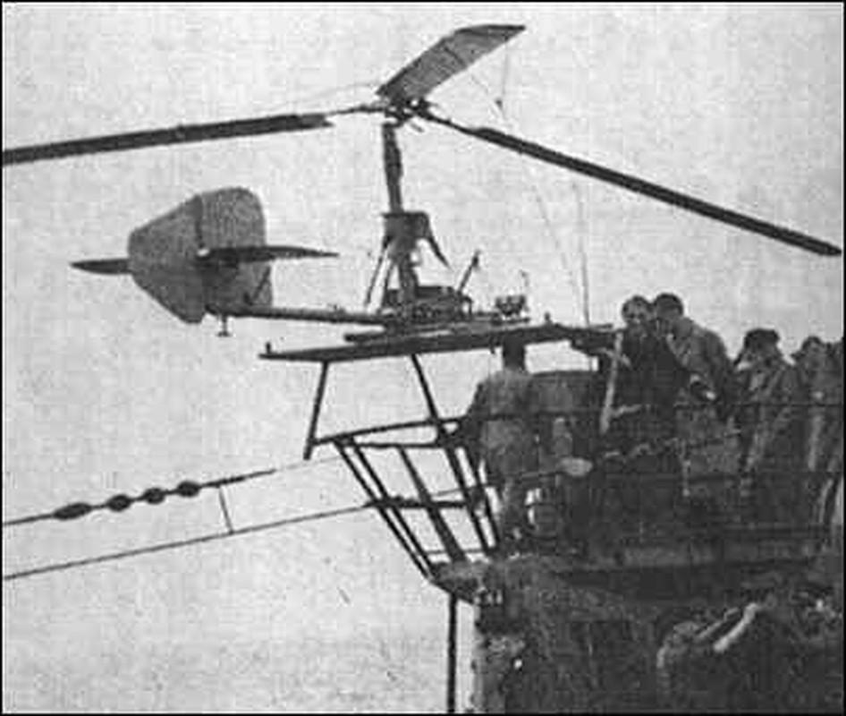 Hoa ra Duc quoc xa da tung co thiet ke truc thang tu nam 1943-Hinh-2
