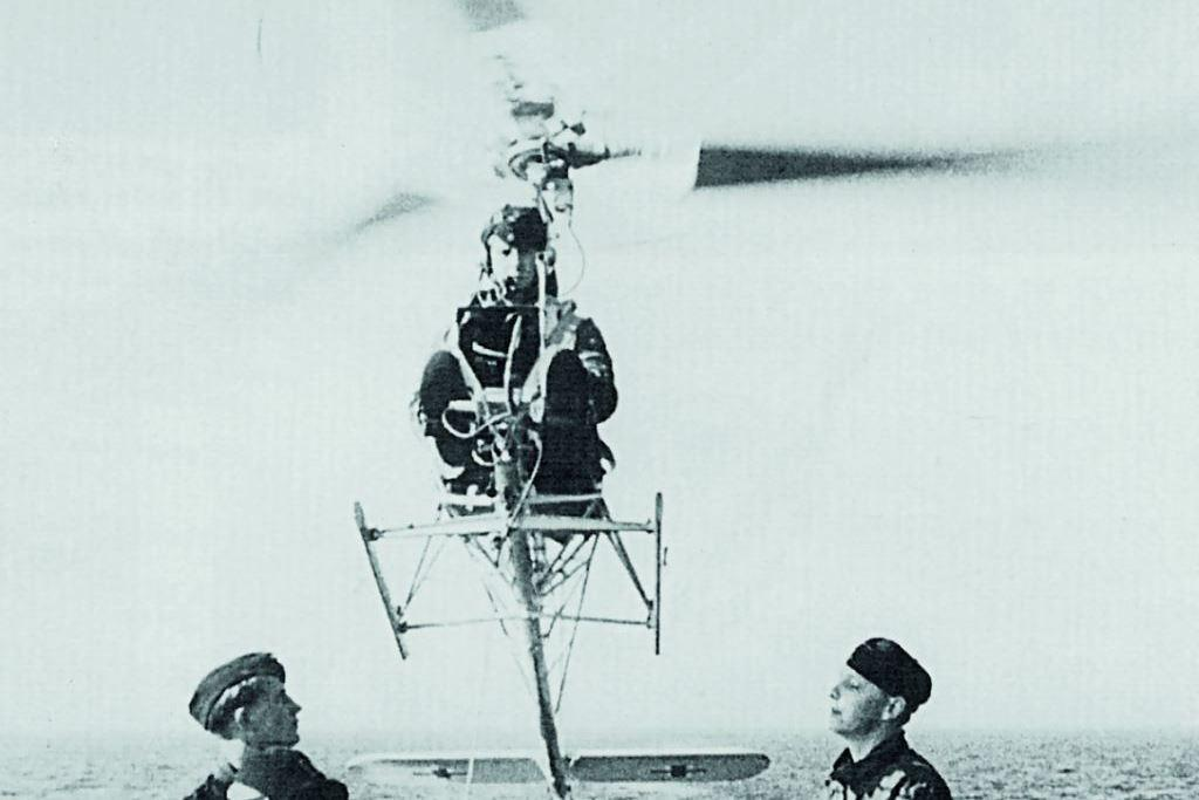 Hoa ra Duc quoc xa da tung co thiet ke truc thang tu nam 1943-Hinh-5