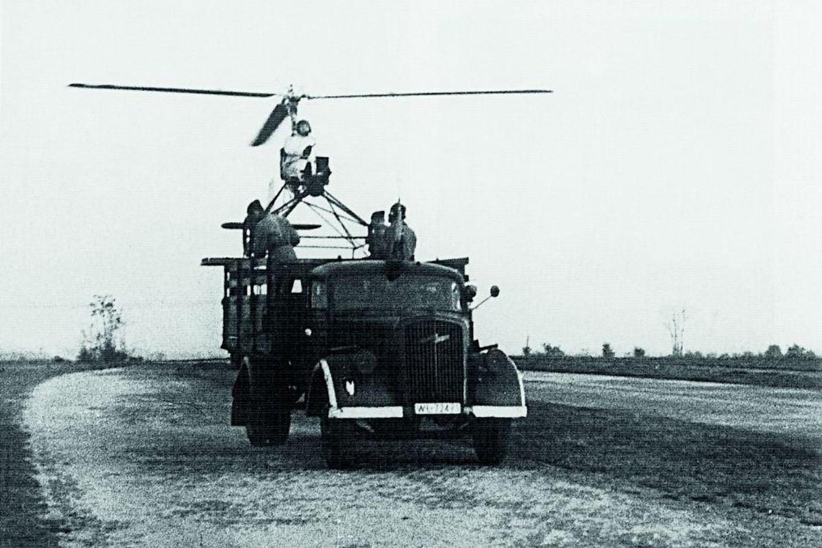 Hoa ra Duc quoc xa da tung co thiet ke truc thang tu nam 1943-Hinh-7