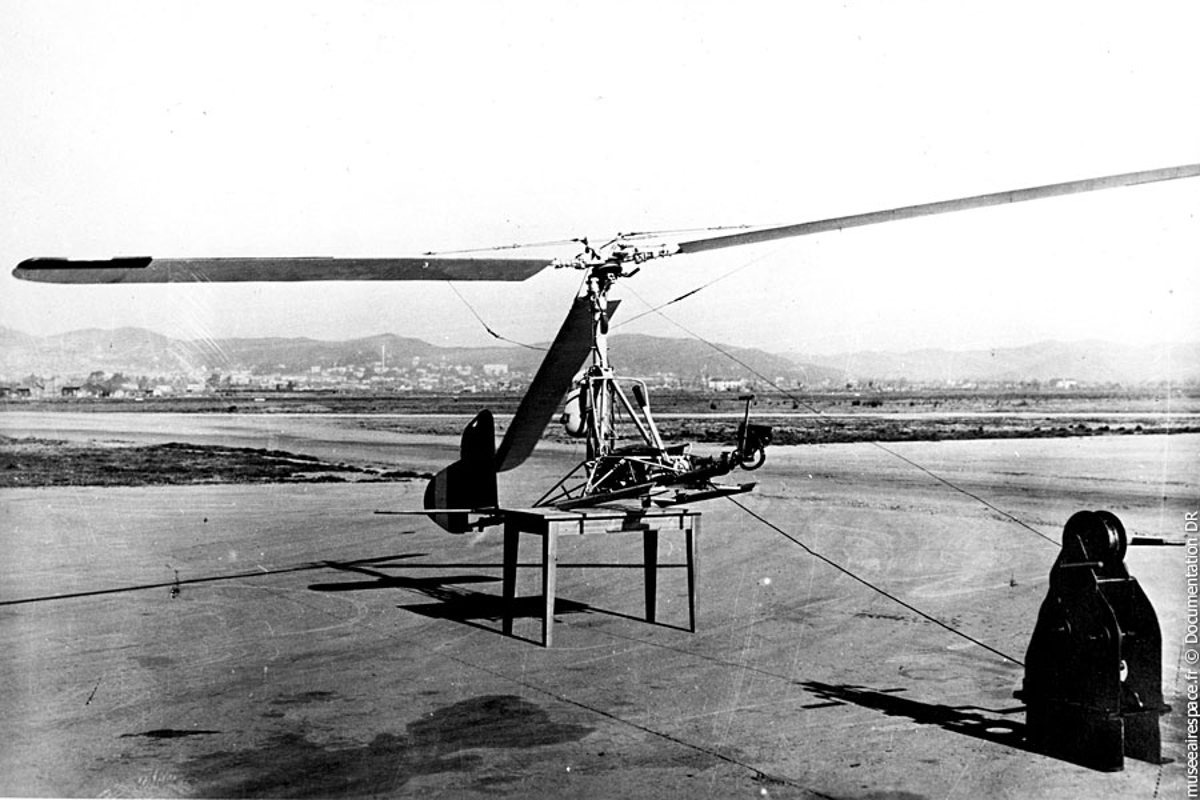 Hoa ra Duc quoc xa da tung co thiet ke truc thang tu nam 1943-Hinh-8