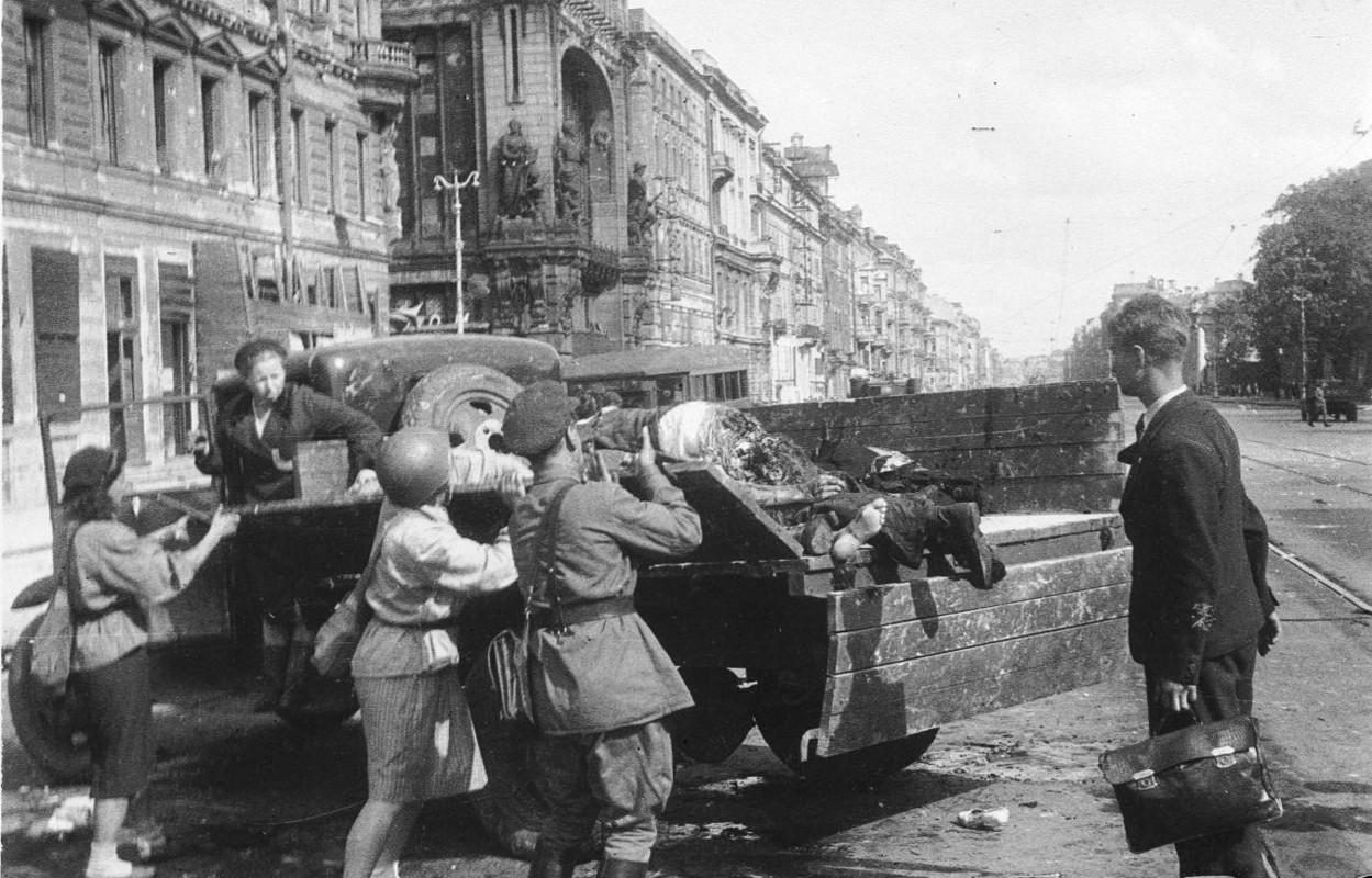 Nhung bi mat it ai biet ve cuoc phong toa 872 o Leningrad-Hinh-3