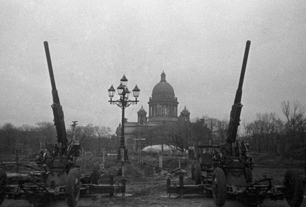Nhung bi mat it ai biet ve cuoc phong toa 872 o Leningrad-Hinh-5