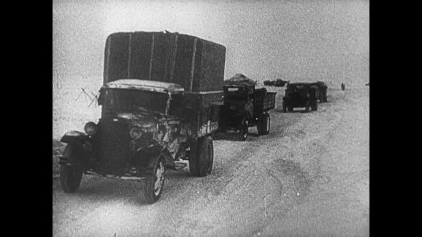 Nhung bi mat it ai biet ve cuoc phong toa 872 o Leningrad-Hinh-7