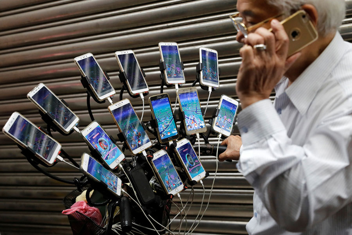 Khi nhan loai nhin the gioi qua lang kinh smartphone-Hinh-4