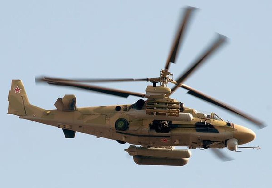 Chan dong: Truc thang Ka-52 loi khung, Ai Cap hot hoang mua Apache-Hinh-2