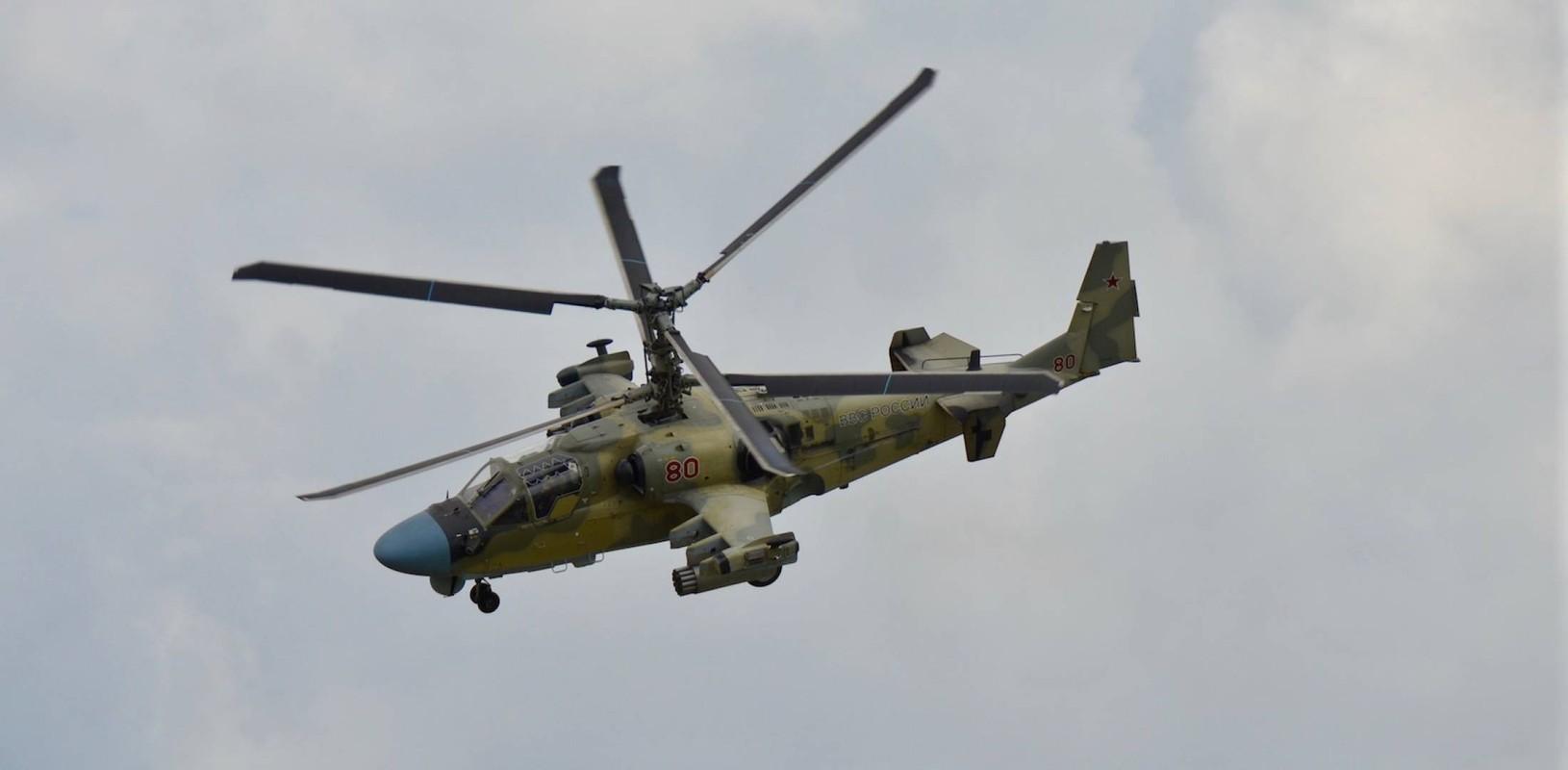 Chan dong: Truc thang Ka-52 loi khung, Ai Cap hot hoang mua Apache-Hinh-3