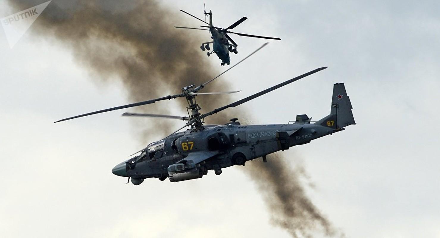 Chan dong: Truc thang Ka-52 loi khung, Ai Cap hot hoang mua Apache-Hinh-4