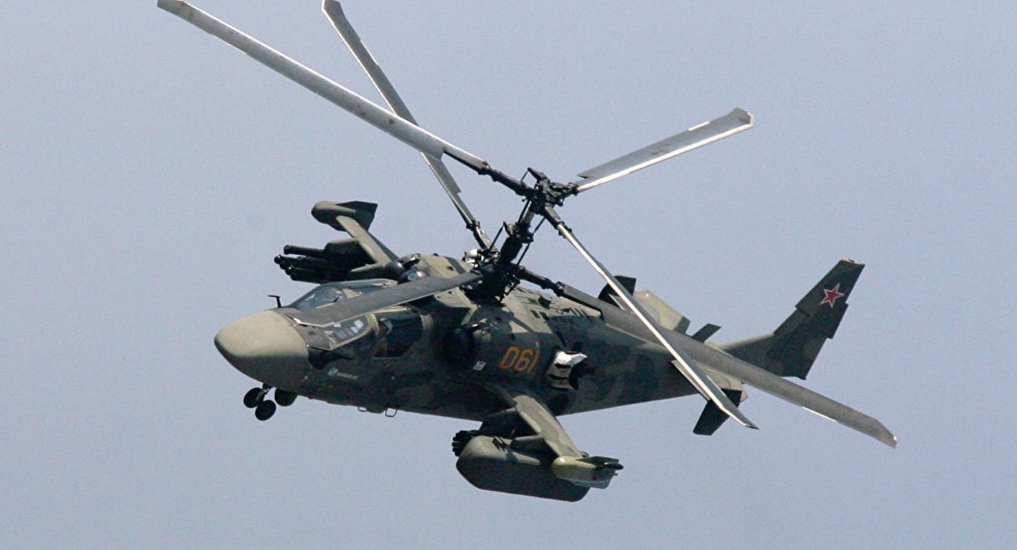 Chan dong: Truc thang Ka-52 loi khung, Ai Cap hot hoang mua Apache-Hinh-5