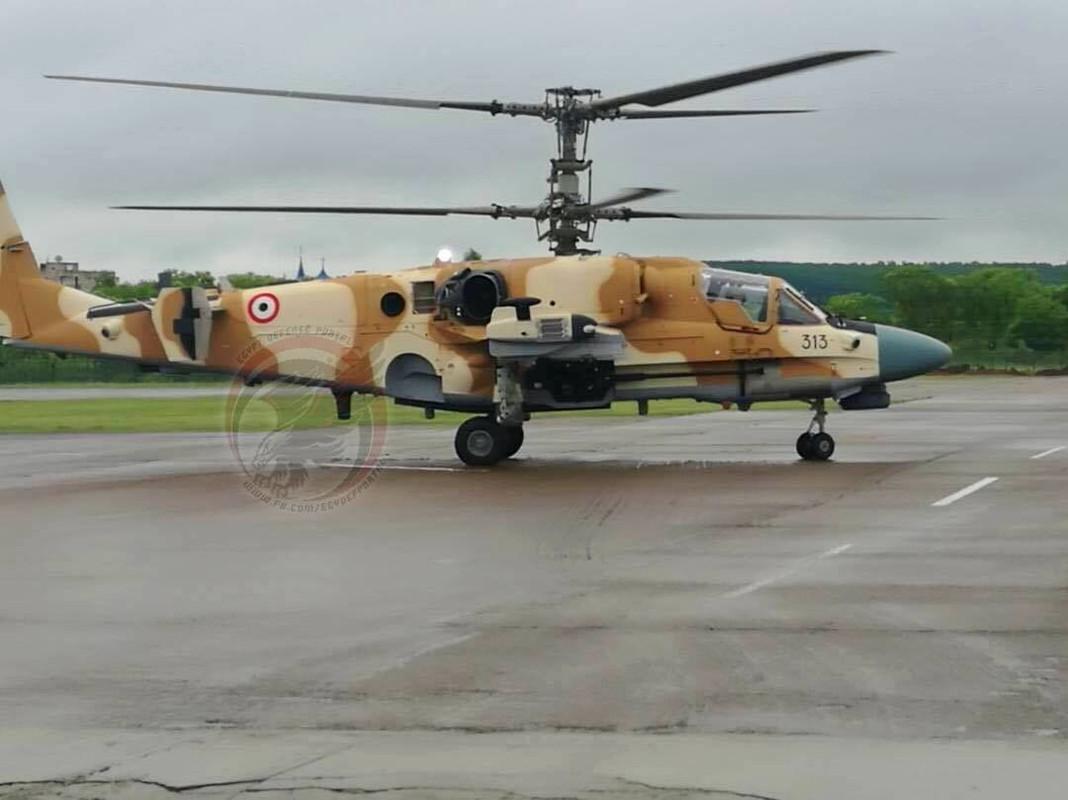 Chan dong: Truc thang Ka-52 loi khung, Ai Cap hot hoang mua Apache-Hinh-7