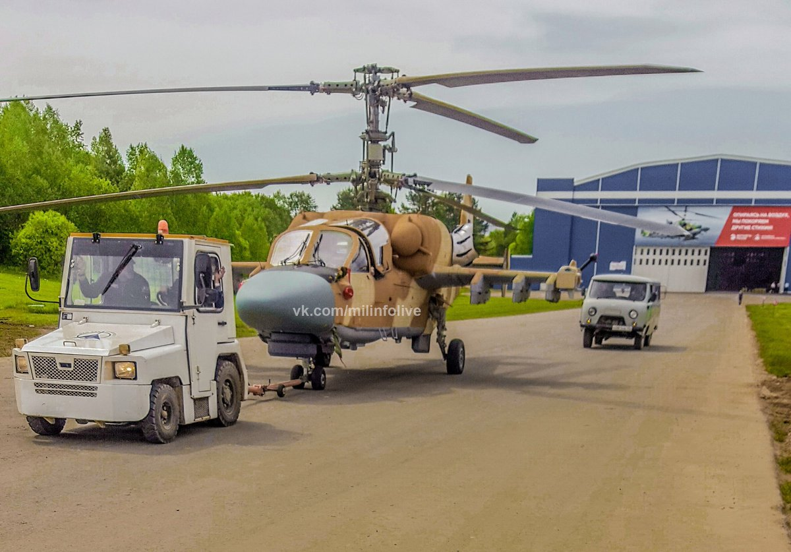 Chan dong: Truc thang Ka-52 loi khung, Ai Cap hot hoang mua Apache-Hinh-8