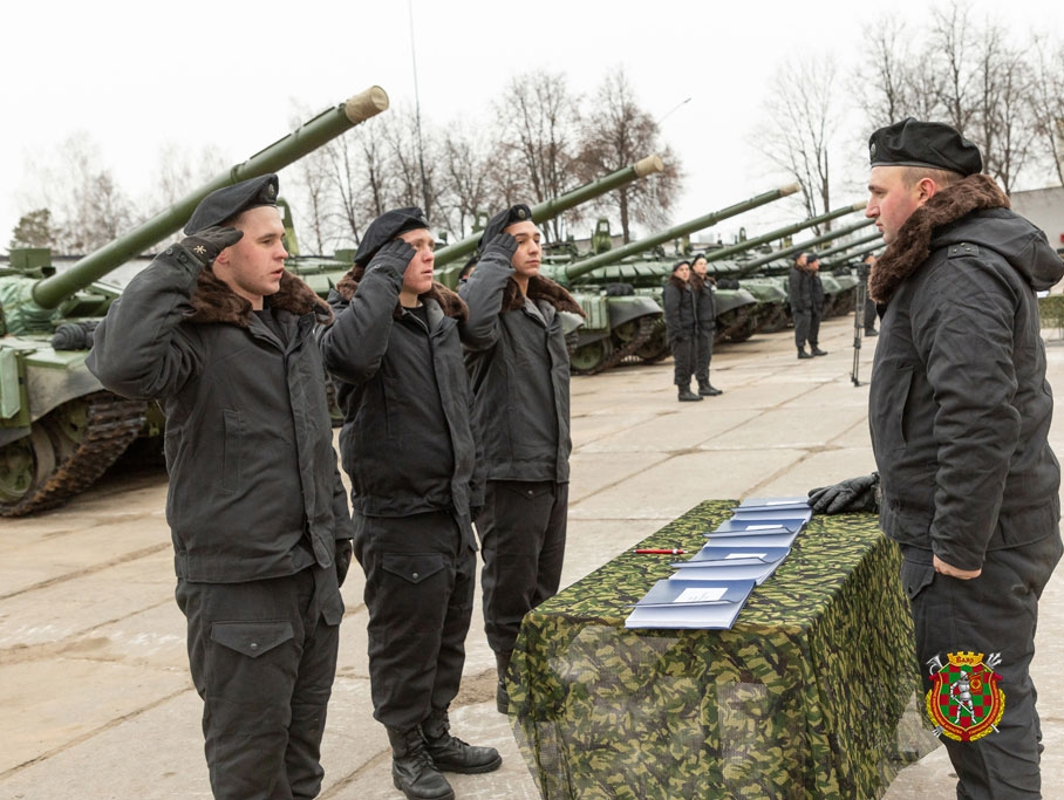 Belarus nhan lo xe tang T-72B3 cuoi cung tu Nga-Hinh-3