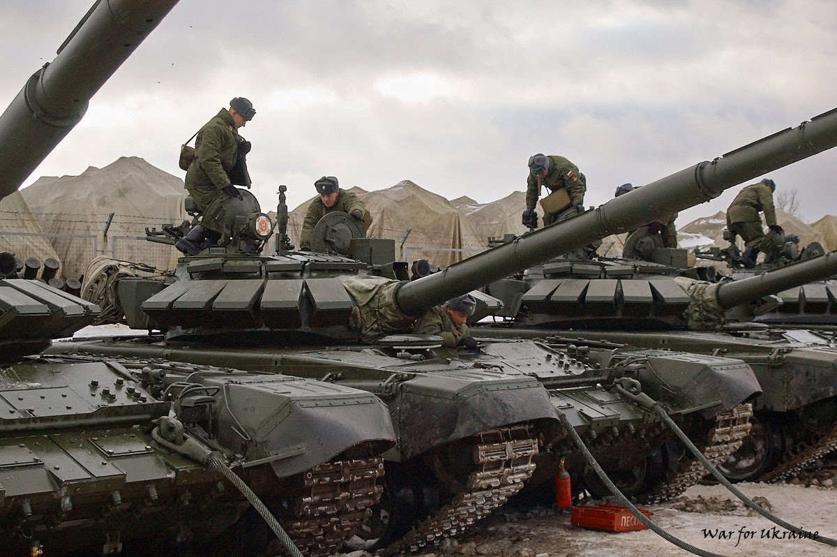 Belarus nhan lo xe tang T-72B3 cuoi cung tu Nga-Hinh-7