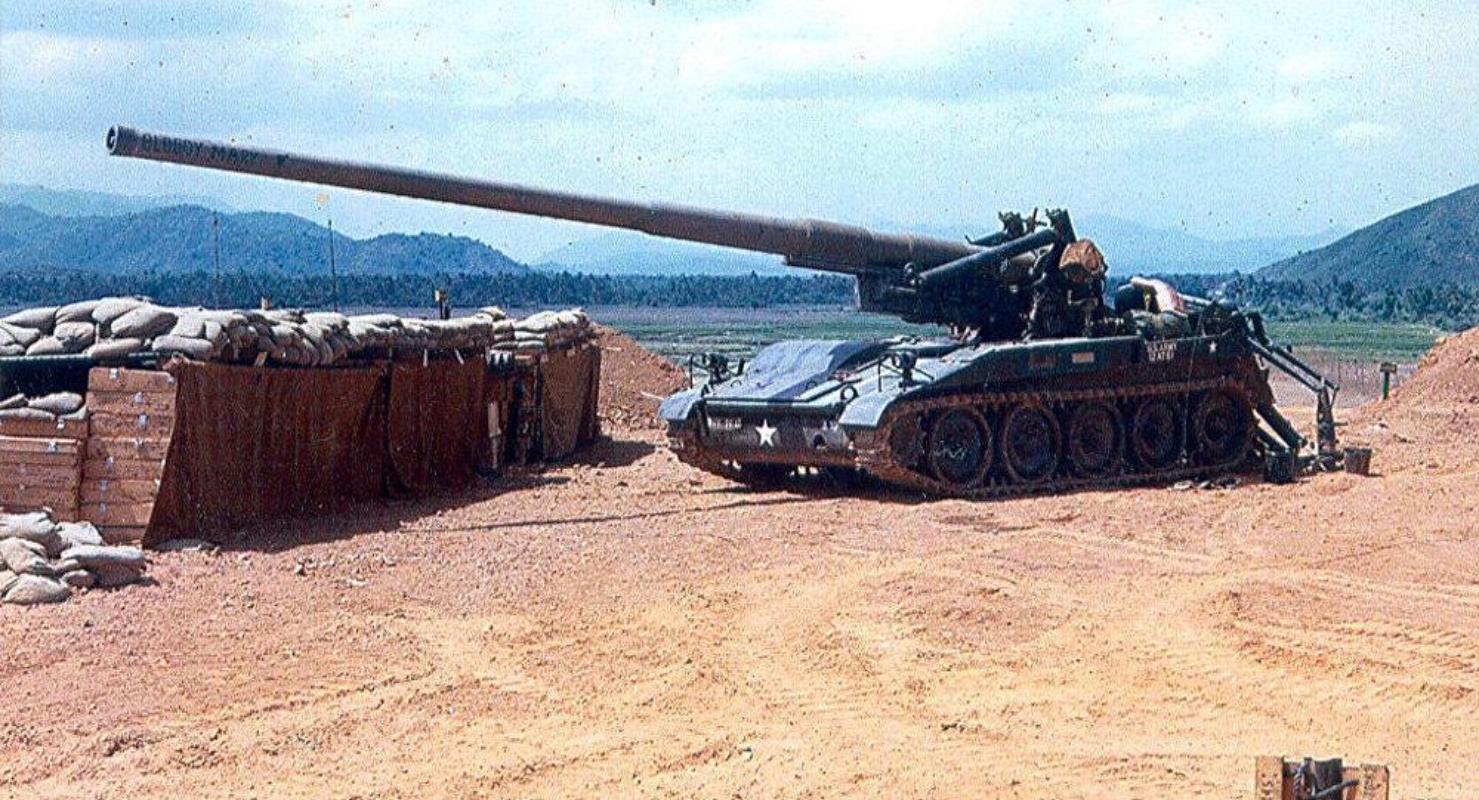 Suc manh phao binh Viet Nam trong cuoc Chien tranh Bien gioi-Hinh-13