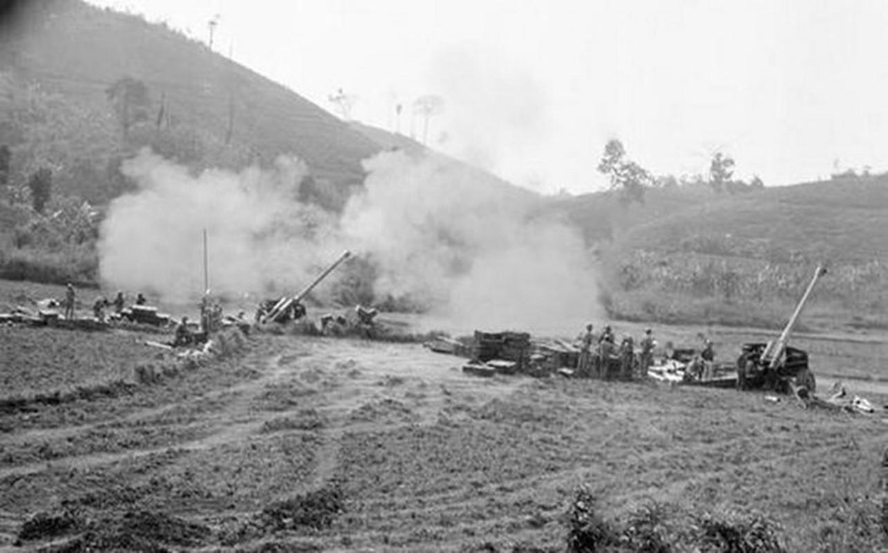 Suc manh phao binh Viet Nam trong cuoc Chien tranh Bien gioi-Hinh-5