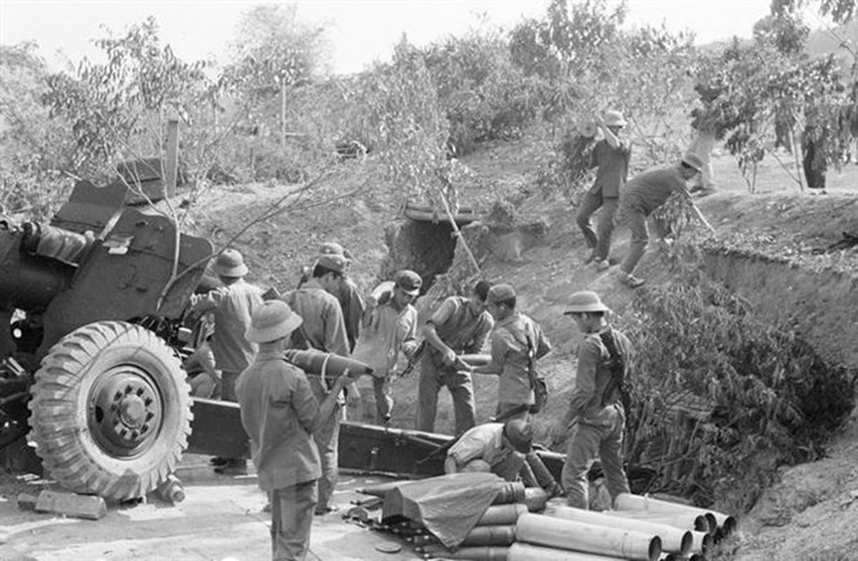Suc manh phao binh Viet Nam trong cuoc Chien tranh Bien gioi-Hinh-6