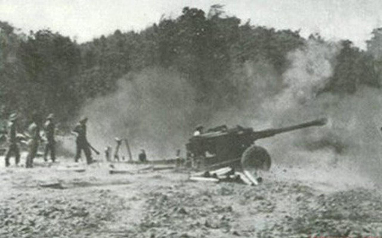 Suc manh phao binh Viet Nam trong cuoc Chien tranh Bien gioi-Hinh-7