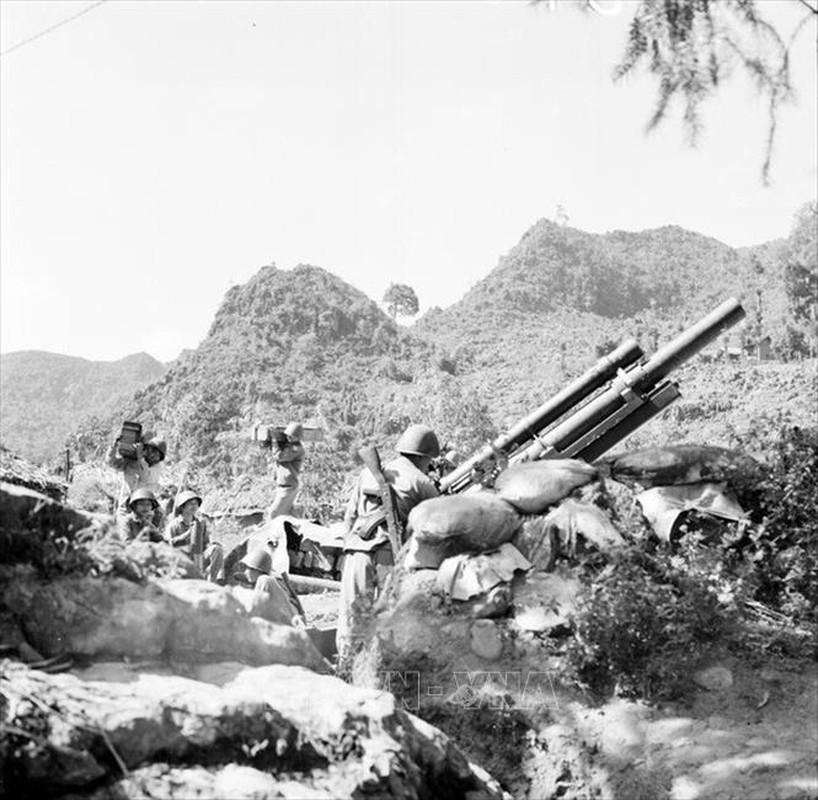 Suc manh phao binh Viet Nam trong cuoc Chien tranh Bien gioi-Hinh-9