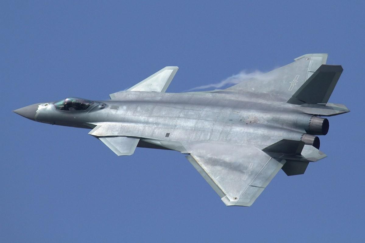 Bao My vach tran tiem kich J-20 sao chep cong nghe F-22-Hinh-2