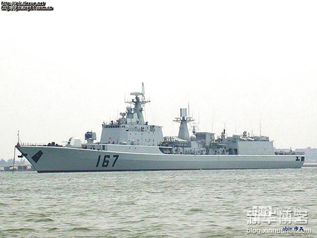 Tai sao Trung Quoc chi dong duy nhat mot khu truc ham Type 051B?-Hinh-9