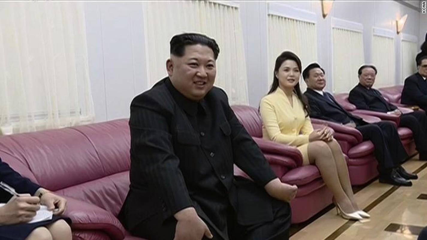 "Di tim ""thuy to"" doan tau hoa boc thep cua ong Kim Jong-un-Hinh-13"