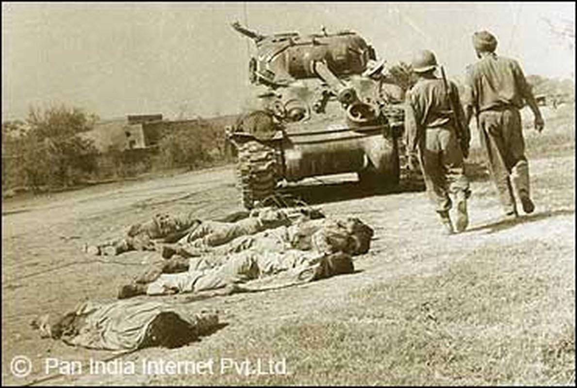 Nhin lai cuoc xung dot An Do Pakistan keo dai 72 nam-Hinh-11