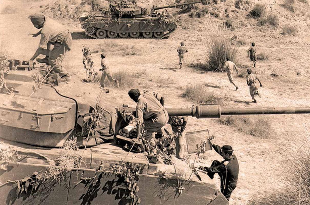Nhin lai cuoc xung dot An Do Pakistan keo dai 72 nam-Hinh-12