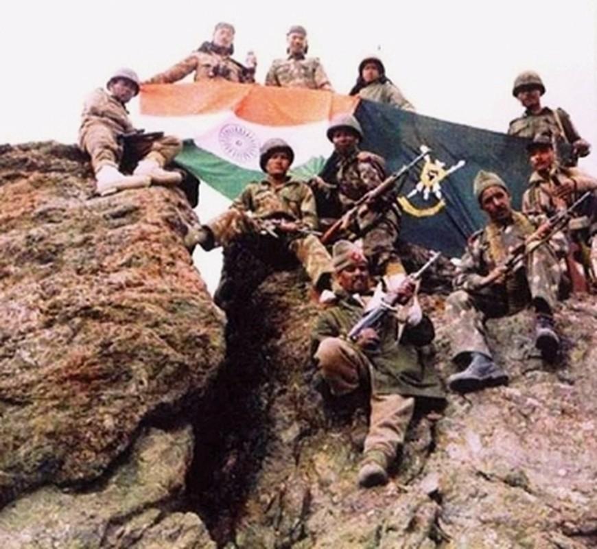 Nhin lai cuoc xung dot An Do Pakistan keo dai 72 nam-Hinh-5